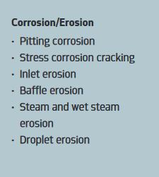 corrosion-erosion-info